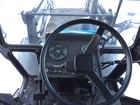Свежее фото Спецтехника Трактор Беларус-1025, 2, в ХТС 52140641 в Новосибирске