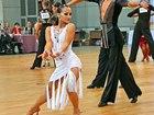 Смотреть foto Поиск партнеров по спорту Ищу партнёршу на Латину по спортивно бальным танцам 52526617 в Новосибирске