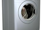Свежее изображение Ремонт бытовой техники Ремонт стиральных машин, Промышленных, бытовых, любой модели 53000699 в Новосибирске