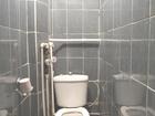 Увидеть фотографию  Сдается комната ул, Селезнева 26 Центральный район метро Березовая Роща 53084727 в Новосибирске