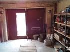 Увидеть foto  Капитальный 2-х уровневый гараж с овощехранилищем, 53909928 в Новосибирске