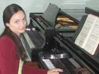 Смотреть фотографию Репетиторы Фортепиано, сольфеджио, музыка 54531496 в Новосибирске