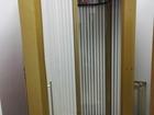 Смотреть foto Салоны красоты Сдам в аренду мощный солярий c АКВА-Системой и Аромой 48 ламп 55506426 в Новосибирске
