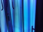 Новое фото Салоны красоты Аренда/Выкуп - вертикальный солярий 42 на 220Вт 55506641 в Новосибирске