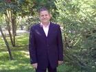 Новое фото  Опытный адвокат окажет услуги по доступным ценам 56832544 в Новосибирске