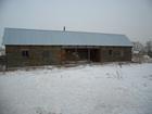 Просмотреть фото Дома Продам новый кирпичный дом в Новопичугово Новосибирской обл, 57302182 в Новосибирске