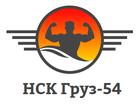 Скачать бесплатно foto  Грузчики, грузоперевозки, разнорабочие 58195287 в Новосибирске