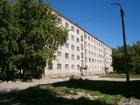 Скачать изображение  Сдается комната в общежитии в Бердске 58878105 в Бердске