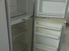 Новое изображение Холодильники Холодильник ДЭО Б/У Гарантия 6 месяцев Доставка 59245872 в Новосибирске