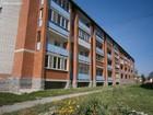 Увидеть фотографию Аренда жилья Сдается 1-комнатная на Микрорайоне, Лунная 30 59759114 в Бердске