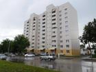 Просмотреть фото  Сдается 2-комнатная квартира в центре Бердска, ул, Ленина 126 59835451 в Бердске