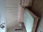 Новое фотографию Дома Продам дом ,расположенный в Кировском районе г, Новосибирска,за 4350000 руб, с торгом 59853221 в Новосибирске