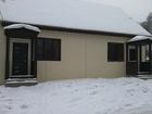 Скачать foto Дома продам дом ул, пойменная ост, золотая горка 60883102 в Новосибирске