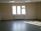 Новое foto Коммерческая недвижимость Офисное помещение, 150 м² 61892222 в Новосибирске