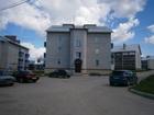 Смотреть изображение  Сдам квартиру -студию в Бердске, Гранитная 10 62064402 в Бердске