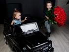Смотреть фото  Фотостудия ARBUZ - это детская уютная студия, 62935116 в Новосибирске