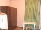 Увидеть изображение  Сдается комната ул, Народная 65 Калининский район ост, Учительская 63006055 в Новосибирске