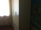 Смотреть фотографию Комнаты Сдам комнату 11 м, кв. 63558134 в Новосибирске
