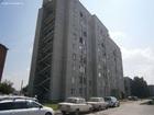 Увидеть фотографию  Сдается 1-комнатная квартира в центре Бердска 65311271 в Бердске