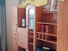 Новое фотографию  Посуточно 2-комнатная в Академгородке, ул, Героев Труда 27б 65488696 в Новосибирске