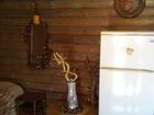 Просмотреть фото  Продам дачу с домом в Новосибирске, 66334498 в Новосибирске