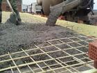 Скачать foto Строительные материалы Продадим кладочную сетку стеклопластиковую 67660796 в Новосибирске