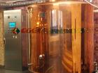 Новое изображение Разное 1000L минипивоварня минипивзавод Ресторанная пивоварня Крафтовая пивоварня 67708114 в Новосибирске