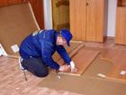 Просмотреть фото  Сборка и разборка корпусной мебели 67736031 в Новосибирске