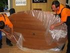 Уникальное изображение  переезды грузчики/мебельщики транспорт 67823339 в Новосибирске