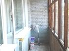 Увидеть изображение  Сдается 1к квартира ул, Красный проспект 92 Заельцовский район метро Гагаринская 67824661 в Новосибирске
