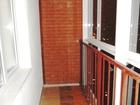 Просмотреть изображение  Сдается 1к квартира ул, Фрунзе 49 Центральный район Метро Маршала Покрышкина 67828530 в Новосибирске