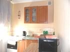 Смотреть фото  Сдается 2к квартира ул, Ватутина 3 Ленинский район метро Маркса 67991541 в Новосибирске