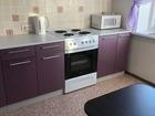 Свежее фотографию Аренда жилья Сдается 2-комнатная в Академгородке 68006001 в Новосибирске