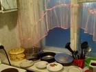 Скачать бесплатно изображение Аренда жилья Сдам 4-х ком, (собственник) пр, Дзержинского 11 68015778 в Новосибирске