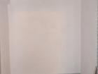 Новое фотографию  Сдается 1к квартира ул, Большевистская 16 Октябрьский район метро Речной вокзал 68098762 в Новосибирске