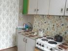 Свежее foto  Сдается 2к квартира ул, Фрунзе 59/2 Дзержинский район метро Березовая роща 68382832 в Новосибирске