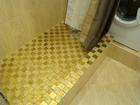 Увидеть фото  В ванной комнате кап, ремонт и в санузле, 68386493 в Новосибирске