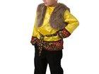 Смотреть фотографию  Карнавальные детские костюмы на Новый год оптом в Красноярске 68392917 в Красноярске