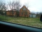 Просмотреть фотографию  Большой жилой дом со всеми удобствами 68419745 в Новосибирске