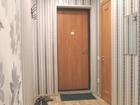Новое фотографию  Сдается 1к квартира ул, Твардовского 22/6 Первомайский район Жилмассив Березовое 68454826 в Новосибирске