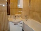 Просмотреть изображение  Сделать ремонт, ванной комнаты?Звоните, Стройматериалы-доставка, 68468544 в Новосибирске
