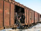 Новое фотографию  грузчики на разгрузку вагонов 68479438 в Новосибирске