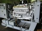 Свежее изображение Разное Дизель-генераторы (электростанции) от 10 до 500 кВт, с хранения, без наработки 68510014 в Новосибирске