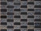 Свежее изображение Строительные материалы Мозаика из стекла, камня, керамики и металла от производителя 68523979 в Владивостоке