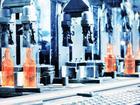 Смотреть фото  Бутылки стеклянные оптом цена 30 мл, 50 мл, 100 мл, 250 мл, 500 мл, темное стекло, Горно-Алтайск, Хабаровск, Владивосток, Абакан, Новокузнецк, 68561888 в Новосибирске