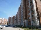 Свежее изображение  Сдам квартиру в Бердске, Красная Сибирь 132 68587023 в Бердске