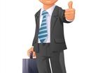Увидеть фото  Профессиональные услуги адвоката 68979575 в Новосибирске