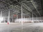 Смотреть foto  Аренда складского посещения 60 000 кв, м 69000072 в Новосибирске