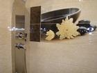 Новое изображение  В вашем районе,ремонт санузла и ванной комнаты, 69100738 в Новосибирске