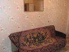 Уникальное изображение  Сдается kомнатa ул, Сухарная 70 Заельцовский район ост, Обувной комбинат Корс 69109319 в Новосибирске